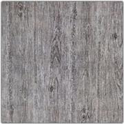 Floor Tile--Wood Grain