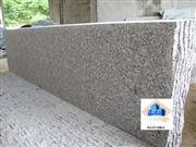 Grey Granite Slabs Tiles NAS - GG01