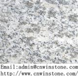 China natural granite kerb stone