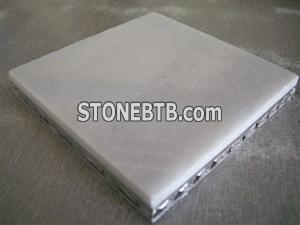 Aluminum Honeycomb Composite Tiles