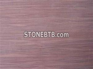 Purple Sandstone