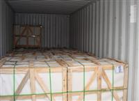 Packing Wood