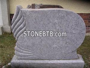 Tombstone-Sanxia Grey