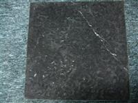 Nero Marquina-Antique