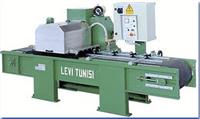 Continuous sawing machine LT 251 500
