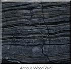 Antique Wooden vein