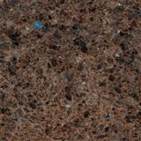 Labrador Antique Granite Tile