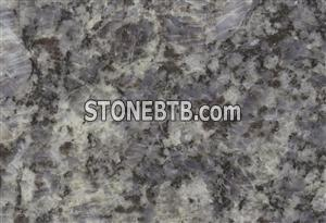 Purwhite Galaxy Granite