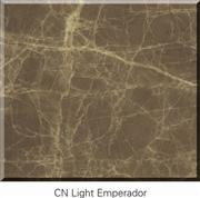CN light Emperador