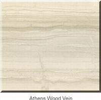 Athens Wood vein