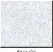 Marble: Absolute White