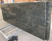 Butterfly Green Granite Countertops