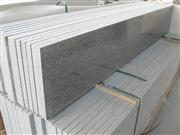 G633 Granite Steps Tread