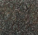 Chinese Royal Rose Granite Tile