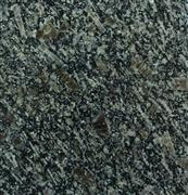 Chinese Royal Coffe Granite Tile