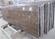 China Portoro Marble Countertop