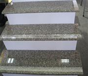 G664 Granite Stair Steps