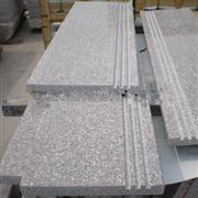 G635 Granite Stair Step