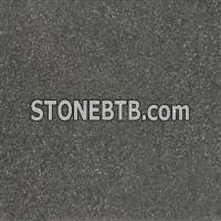 Lava Stone Small Holes Polished Tiles