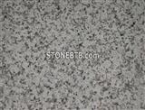 Bala Flower Granite Tile,