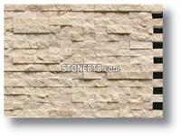 China Marble Mosaic Wall &Tiles