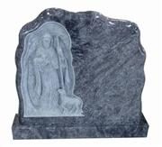 Tombstone- LM-A06