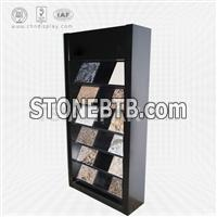 Quartz Stone Sample Cabinet-SRL2023