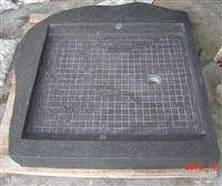 Riverstone Shower Tray