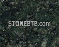 Butterfly green granite tiles