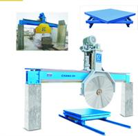 LZS Portal Bridge Stone Cutter