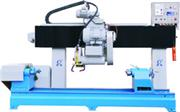 LZS-2 Column Cutting Machine