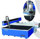4 axis marble cutting and mosaic machine