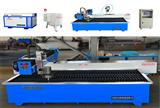 Water Jet Cutting Machine/3 Aixs/4 Axis/5 Aixs/Marble Cutting Machine/Mosaic Cutting Machine