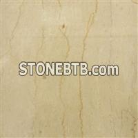 Marble(polished vein cut)