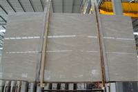 Natural Stone , Natural Marble ,Marble Stone , Beige Marble , Marble Slab ,Oman Beige Marble