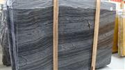 Classic Wooden Marble Slabs