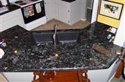 Labrador Antio Granite Countertop