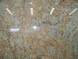 Chrysan Yellow Granite