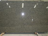 Oriental Brown Granite