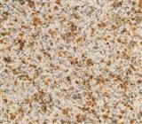 G682# granite (Sunset Rusty Granite)