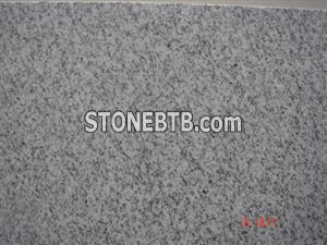 Las Vegas White granite