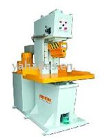 Natural-face infrared Splitting Machine SY-S95