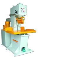 Multi-Function Stone Splitting Machine SY-S95