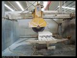 Middle Block Stone Cutting Machine SQC-1200