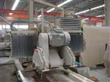 Automatic Profile Stone cutting Machine