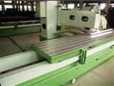 Marble tile edge  Cutting Machines SQA-600C