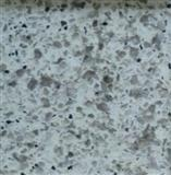Unistone Quartz,Slabs,Tiles,Countertops,Quartzie