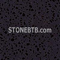 Unistone Quartz Slabs Tiles Countertops Quartzie