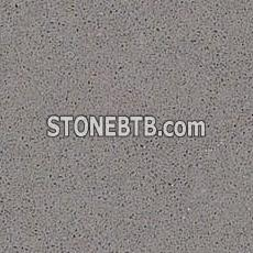 Unistone Quartz, Slabs, Tiles, Countertops, Quartzie