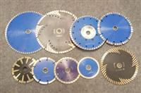 Small Saw Blades
